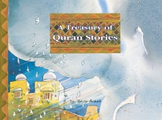A Treasury of Quran Stories