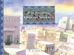 Enchanting Quran Stories