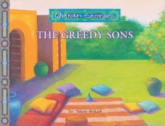 The Greedy Sons