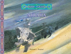 Abraha
