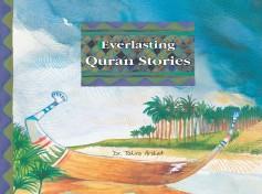 Everlasting Quran Stories