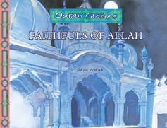 Faithfuls of Allah