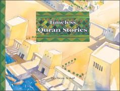 Timeless Quran Stories