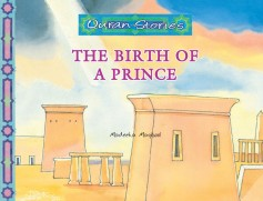 The Birth of a Prince