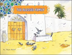 The Blessed Family