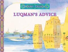 Luqman's Advice
